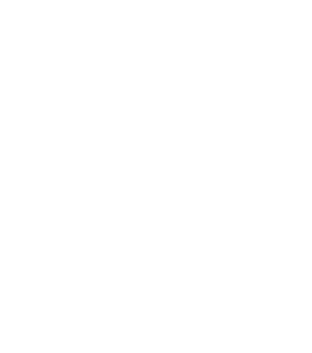 Green World CBD